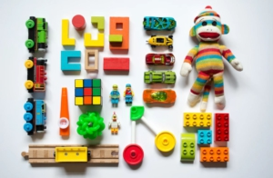 update in EAC certification TR CU 008 2011 on safety of toys