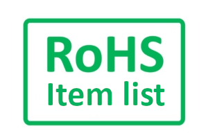 TR CU 037 2016 The List of HS Codes and Products Subject to TR CU 037 2016