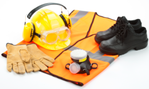 Amendments to Technical Regulation 0192011 On the safety of personal protective equipment Took Effect on November 27