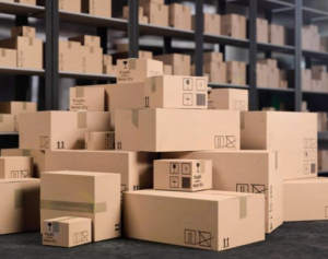 New Lists of GOST Standards Has Been Adopted for EAC TR CU 005 for Packaging 2020
