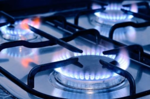EAC Certification and Declaration On Safety of Devices Operating on Gas Fuel TR CU 016