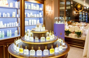 Amendments to EAC TR CU 009 On the Safety of Perfumery and Cosmetic Products