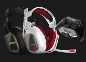 EAC TR CU 037 for passive headsets and gaming controllers