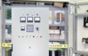 EAC TR CU 004 Certification of Exciters and Excitation Panels