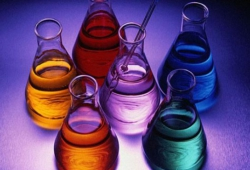 The Discussion On The Unified Roster Of Chemicals For Customs Union Has Been Launched