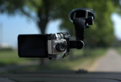 Case study EAC certification of dashcams TR CU 004 and TR CU 020