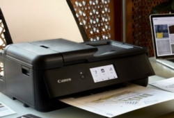 Case study EAC Certification of printers for household and office usage