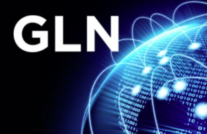 GLN EAC Certification 1